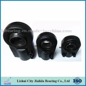 Cilindro hidráulico de cojinete de rótula esférica (GK...SERIE SK 20-160mm)