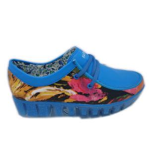 2014 Chaussures femme la plus récente