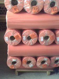 De PP de alta qualidade Spunbond Nonwoven Fabric