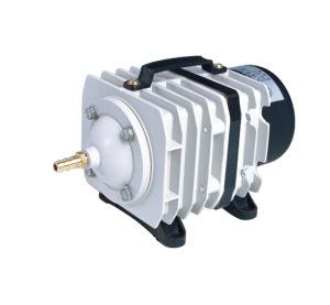 Elektromagnetischer Luftverdichter (ACQ-003)