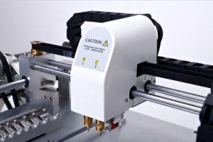 Tischplatten-Auswahl-und Platz-Maschine - SMT Maschine (SMT/LED/PCB-2)
