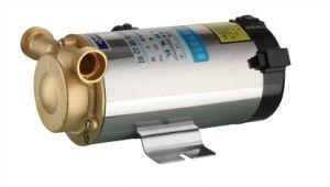 Bomba de aumento automático (15G-10)