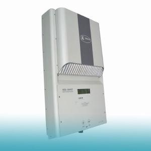 格子太陽インバーター(変圧器、1kw-5kwと)