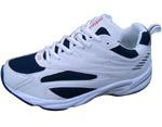 Les chaussures de sport (CSL-24009)