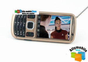 Mobile Phone (t928)