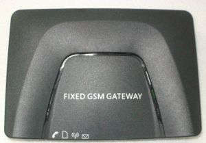 GSM900/1800MHz Wireless Burglar Alarm System Autodailer (RL300)