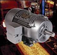 High Speed High-Efficiency Permanent-Magnet Generator