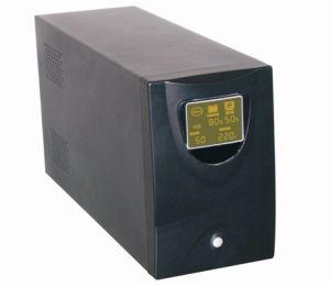 PGrid Inverter (300W--800W) OLISHER P951<br />ENERGIEN-WERKZEUGE<br />95MM*2