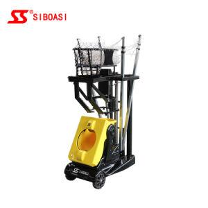 Siboasi (S6829) Basketball Shot formador