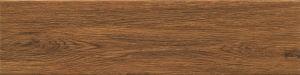 Het houten Ontwerp verglaasde de Ceramische Tegel van de Muur en van de Vloer