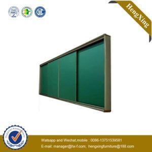 2018 новых алюминиевых магнитный окраска черный (NS-ST250)