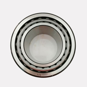 A SKF Timken NSK Koyo Fileira Dupla Rolamento Cônico A2047/A2120D A4059/A4138d 21075/2122605075/0518505066/05185D D D