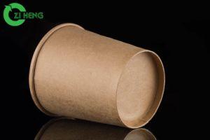 2019 высокого качества индивидуальные одноразовые горячего кофе короткого замыкания бумаги наружное кольцо подшипника