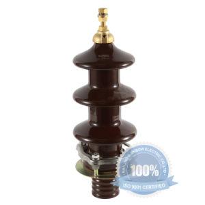 La norma DIN 42531 la norma DIN 42532 transformador el casquillo de porcelana de alta tensión