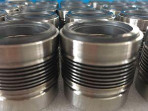 죤 기중기 금속 우는 소리 유형 609 펌프 물개 기계적 밀봉