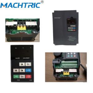S2800e VFD à haute performance à usage général convertisseur de fréquence