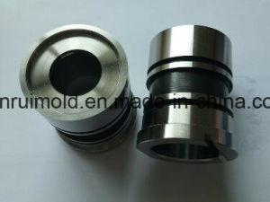 Moldes de injeção de peças de molde de acessórios, Stampping parte, auto peças de encaixe da cavidade do núcleo