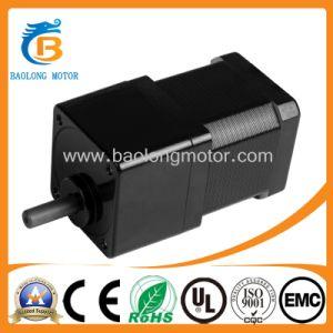 23BL-BG20 24VDC 0.1N m. ha innestato il motore di BLDC (60*60 millimetri)