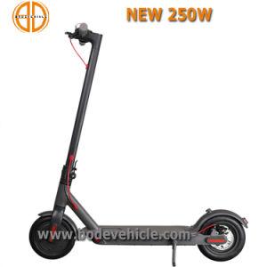 2 Rodas 350W rebatimento eléctrico Xiaomi Mini Scooter eléctrico para Adulto