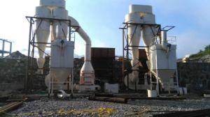 Puder Raymond Tausendstel/Schleifmaschine für Ultrafine GCC-Puder