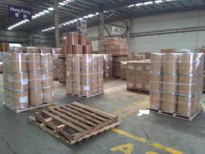 Großhandelsgewürz-natürlicher süsser getrockneter roter Paprika/Pfeffer
