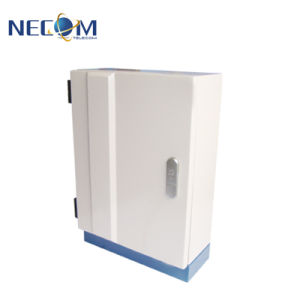 高い発電700MHzの携帯電話の中継器、携帯電話のシグナルのブスター、アンプおよび中継器、シグナルの妨害機またはBlockercellの電話妨害機