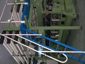 HochgeschwindigkeitsShuttless Nadel-Webstuhl für Riemen, Ribbin