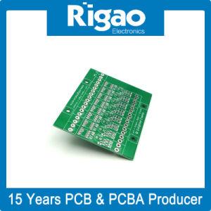 Placa de circuito rígida PCB flexível OEM de alta qualidade