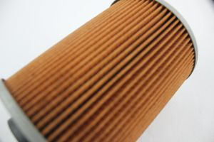 Fabricante do Filtro Automático Veículo automóvel Automóvel do filtro de óleo do elemento