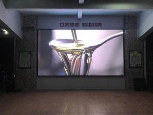 الصين خارجيّة هاتف جوّال [لد] عرض