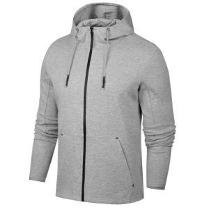 Les hommes de haute qualité et du Sport de loisirs d'usure enduire Veste en tricot occasionnel