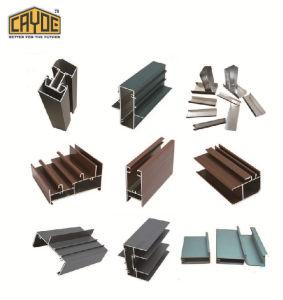 Migliore profilo di alluminio di vendita per costruzione e la decorazione