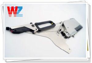 La alta calidad SMT FUJI NXT W08 8/12/16/24/32/44/Alimentador de 56/72mm