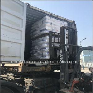Industriële Cellulose 9004-65-3 van de Rang HPMC van de Bouw van de Rang Hydroxypropyl Methyl