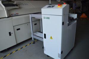 Автоматический журнал печатных плат для поверхностного монтажа линии Assemby погрузчика