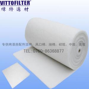 De Media van de Filter van het Broodje van de Filter van Vitto van de Filter van de Cabine van de nevel (az-200G)