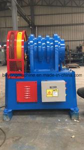 El tubo de fácil manejo de la máquina disminuye con el super calidad