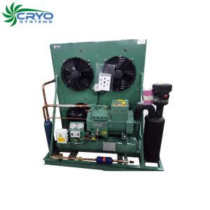 Quarto frio congeladores de boa qualidade barato Unidades de condensação no interior da unidade de refrigeração
