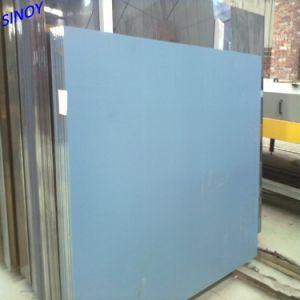 2-6mmの高品質ミラーガラスの価格