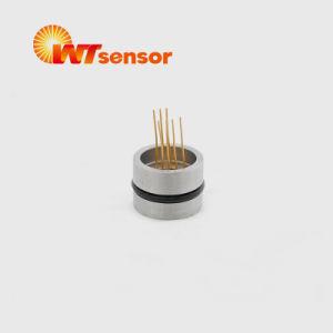 I2C -40 до125 степени низкая температура газового датчика Piezoresistive кремния датчика давления газа CE