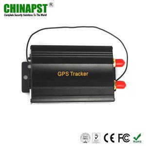 Mando a Distancia sistema de seguimiento GPS del vehículo (PST-VT103B)