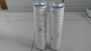 Высокое качество pвсе фильтр с оригинальной упаковке (HC9804FDS8Z)