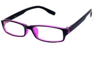 Glazen Frame/Eyewear van de Acetaat van de manier de Optische