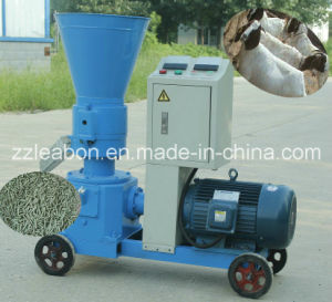 最もよい価格の飼料のための高度の餌機械