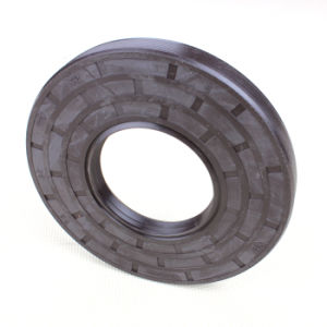 Tc Verbinding van de Olie van het Type de Rubber voor de Delen van de Auto