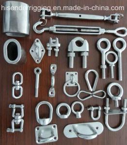 Tipos de fraude del hardware y productos de hardware de Marina
