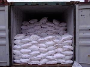 het Sulfaat van het Kalium van het Aluminium van het Additief voor levensmiddelen van het Poeder van 99.2%Min