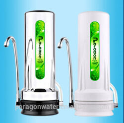 Фильтр для воды на прилавок -P3200