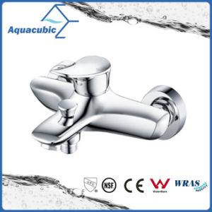 新式の単一のハンドルの浴室のシャワーのコック(AF1050-2)