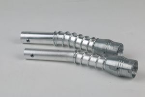 Combustibile Gun-11A